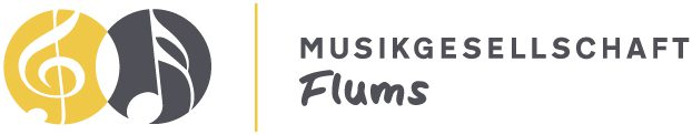 Musikgesellschaft Flums